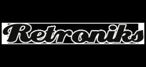 Retroniks
